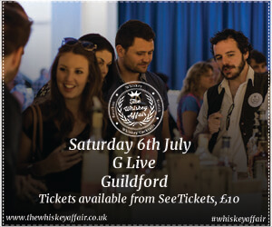 Twa guildford jul 2019