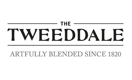 The Tweeddale